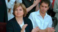 Mert Çiller'e 10 Yıl Hapis Şoku !