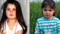 SON DAKİKA: Leyla Aydemir davasında tüm sanıklara beraat