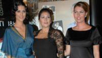Zeynep Korel, annesi Hülya Darcan'dan şikayetçi olmuştu… Mahkeme kararını verdi