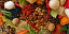 Yemeklerde Kullanılan Bitkiler