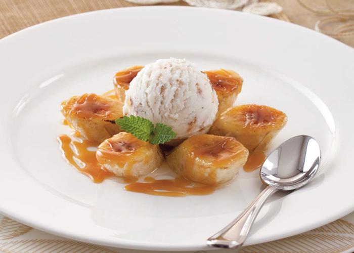 Muzlu Dondurma