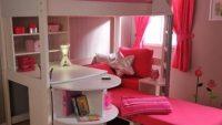 Renkli Çocuk Odası Dekorasyon Modelleri