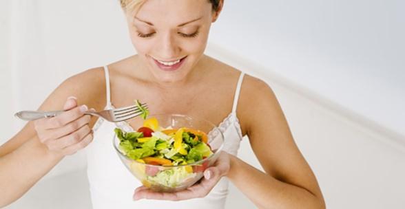 sağlıklı diyet için ne yapılmalı