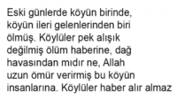 Ey cemaat